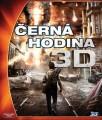 3D Blu-RayBlu-ray film /  Černá hodina / 3D Blu-Ray