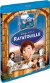 Blu-RayBlu-ray film /  Ratatouille / Blu-Ray