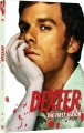 3DVDFILM / Dexter:1.série / 3DVD