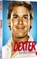 3DVDFILM / Dexter:2.série / 3DVD