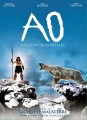 DVDFILM / AO:Poslední neandrtálec / AO:L'Homme Ancien