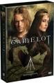 3DVDFILM / Camelot / 3DVD