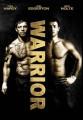DVDFILM / Warrior