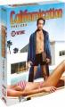 2DVDFILM / Californication 1.série / 2DVD