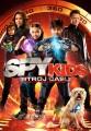 DVDFILM / Spy Kids 4:Stroj času