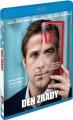 Blu-RayBlu-ray film /  Den zrady / The Ideas Of March / Blu-Ray