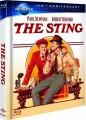 Blu-RayBlu-ray film /  Podraz / Sting / Blu-Ray
