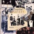 2CDBeatles / Anthology 1. / 2CD