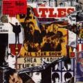 2CDBeatles / Anthology 2. / 2CD