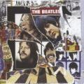 2CDBeatles / Anthology 3. / 2CD
