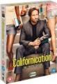 2DVDFILM / Californication 3.série / 2DVD