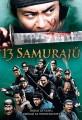 DVDFILM / 13 samurajů / 13 Assassins