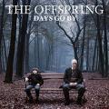 CDOffspring / Days Go By