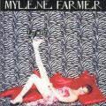 CDFARMER MYLENE / Les Mots / Best Of