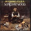 CDJethro Tull / Songs From The Wood / Remastered