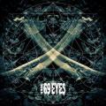 CD69 Eyes / X