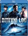 Blu-RayBlu-ray film /  Bitevní loď / Battleship / Blu-Ray Disc