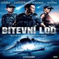 DVDFILM / Bitevní loď / Battleship