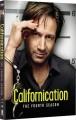 2DVDFILM / Californication 4.série / 2DVD