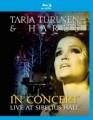 Blu-RayTurunen Tarja & Harus / In Concert:Live At Sibelius