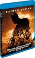 Blu-RayBlu-ray film /  Batman začíná / Batman Begins / Blu-Ray Disc