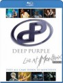 Blu-RayDeep Purple / Live At Montreux 2006 / Blu-Ray Disc