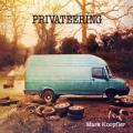 2LPKnopfler Mark / Privateering / Vinyl / 2LP