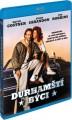 Blu-RayBlu-ray film /  Durhamští býci / Bull Durham / Blu-Ray