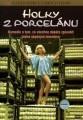 DVD / FILM / Holky z porcelánu