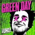 LPGreen Day / Uno! / Vinyl