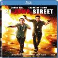 Blu-RayBlu-ray film /  21 Jump Street / Blu-Ray