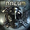 2CDNasum / Grind Finale / 2CD