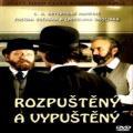 DVD / FILM / Rozpuštěný a vypuštěný