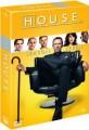 5DVDFILM / Dr.House:7.série / 5DVD