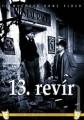 DVDFILM / 13.revír