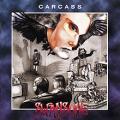 CDCarcass / Swansong
