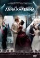 DVDFILM / Anna Karenina / 2012