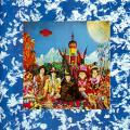 CDRolling Stones / Their Satanic Majesties Request