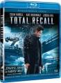 2Blu-RayBlu-ray film /  Total Recall / 2012+Demo-God Of War:PS3 / 2Blu-Ray