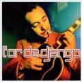 2CDReinhardt Django / L'or De Django