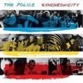 CDPolice / Synchronicity