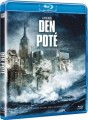Blu-RayBlu-ray film /  Den poté / Blu-Ray