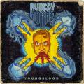 CDAudrey Horne / Youngblood / Limited Edition / Digipack