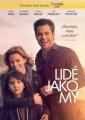 DVDFILM / Lidé jako my / People Like Us