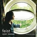 CDFeist / Open Season