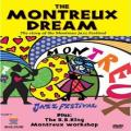 DVDKing B.B. / The Montreux Dream
