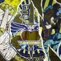 CDBon Jovi / What About Now