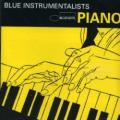 CDVarious / Blue Note Instrumentalists-Piano