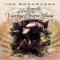 2DVDBonamassa Joe / An Acoustic Evening A The Vienna / 2DVD