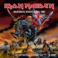 2DVDIron Maiden / Maiden England / 2DVD